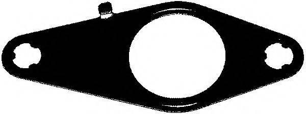 Прокладка, вентиляция картера ELRING 149.392