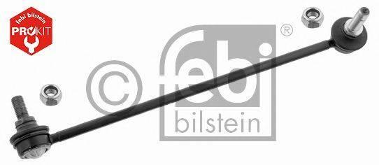 Стойка стабилизатора FEBI BILSTEIN 19298
