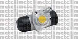 Колесный тормозной цилиндр METELLI 04-0844