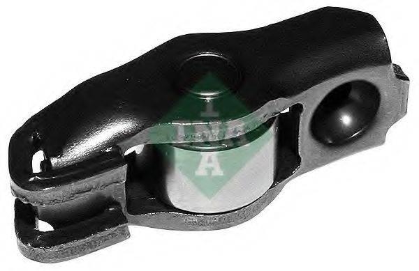 Коромысло клапана INA 422 0018 10