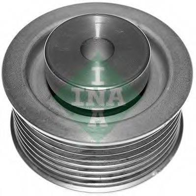 Обводной ролик INA 532 0584 10