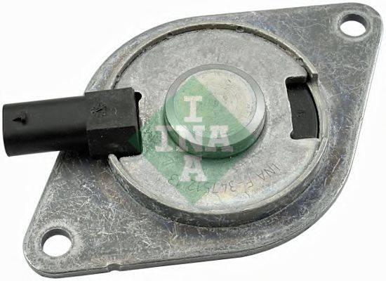 Клапан электромагнитный положения распредвала INA 427 0018 10