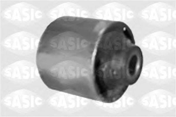 Опора двигателя SASIC 2001015
