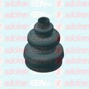 Комплект пыльника ШРУСа AUTOFREN SEINSA D8059