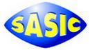 SASIC